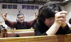 98 Ideas De Evangelismo Palabra De Dios Personas Noticias Cristianas