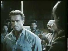 True Lies (1994) Arnold Schwarzenegger e Jamie Lee Curtis