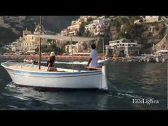 VILLA LIGHEA : POSITANO, Italy - Jewel of the Amalfi Coast (FILM) - http://www.aptitaly.org/villa-lighea-positano-italy-jewel-of-the-amalfi-coast-film/ http://img.youtube.com/vi/7sQgo-uTiig/0.jpg