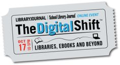 "Article: ""To Remain Relevant, Libraries Should Help Patrons Create"" by Matt Enis, The Digital Shift"
