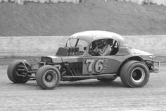 Vintage Northeast Modifieds - Bing images