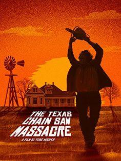 Texas Chainsaw Massacre Svenska Filmer med Svenska Undertexter