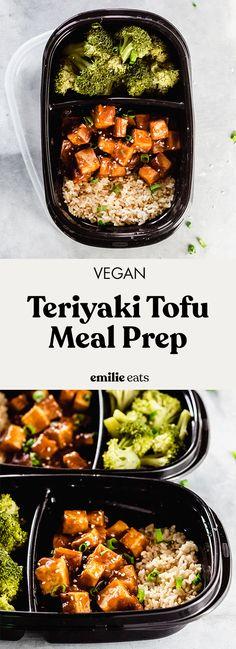 500 Easy Vegan Dinners Ideas In 2020 Vegan Dinners Vegetarian Recipes Whole Food Recipes