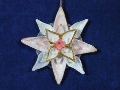 Seashell Crafts | shells and cut strombus seashells they measure approximately 4 inches ...