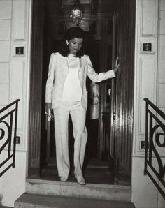 tony grylla photos of jackie kennedy - Google Search