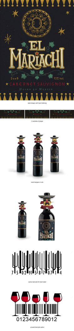 An expanded pin for you @Dimitris Tsapakidis Tsapakidis Tsapakidis Tsapakidis Davakis El Mariachi Red Wine Collection PD