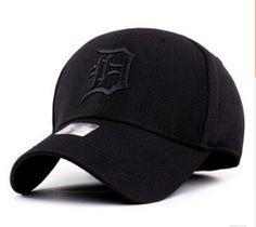 2015 baseball cap 4 colors America Baseball Caps For Men Summer Sunscreen  cap quick drying Europe elastic cloth hat fecd853fb3ba