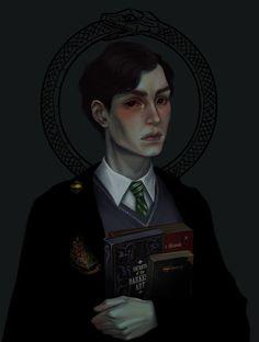 Harry Potter Artwork, Harry Potter Facts, Harry Potter Universal, Harry Potter Movies, Harry Potter Fandom, Harry Potter World, Harry Potter Hogwarts, Harry Potter Severus Snape, Hermione Granger