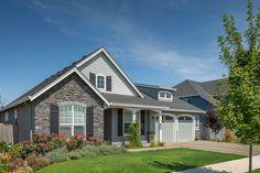 Plan #48-102 - Houseplans.com