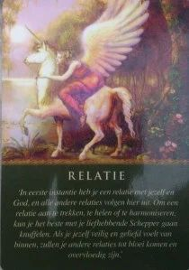 Oracle Outlook: Angel Card Reading for March 2016 Doreen Virtue, Angel Readings, Angel Guidance, Angels Among Us, Angel Cards, Guardian Angels, Oracle Cards, Card Reading, Love And Light