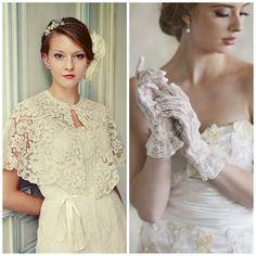 gehaakte kleedjes/ bank of tafel kant..gebruiken om een saaie of te eenvoudige jurk op te pimpen