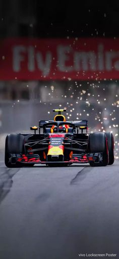 A Comprehensive Overview on Home Decoration - Modern Red Bull F1, Red Bull Racing, F1 Racing, Formula Drift, Formula 1 Car, F1 Wallpaper Hd, Car Wallpapers, Ferrari Fxx, Lamborghini