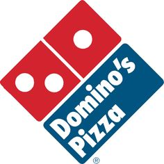 Domino's Pizza locations in Metro Detroit have joined the mobile revolution!