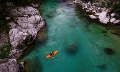 Slovenia in a Weekend: The Perfect Slovenia Itinerary