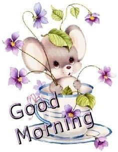 In today's post, we are presenting good morning msg. If you are searching for good morning msg you are welcome to our website. Cute Good Morning Quotes, Good Morning Flowers, Good Morning Messages, Good Morning Greetings, Good Morning Good Night, Good Morning Wishes, Morning Pictures, Good Morning Images, Morning Pics