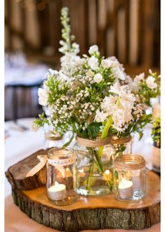 Diy-Wedding-Day/ diy wedding day, vintage wedding centerpieces, wedding b. Diy Wedding Day, Perfect Wedding, Trendy Wedding, Wedding Ideas, Wedding Reception, Wedding Rustic, Wedding Vintage, Quirky Wedding, Wedding Themes