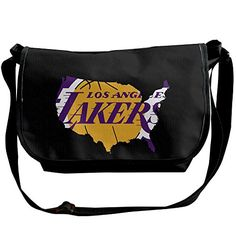 Los Angeles Lakers Day Pack