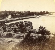 Croton-reservoir-ebay-cropped-full