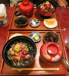 Dougenzaka Kanamori — 道玄坂金森 affordable, nice, authentic Japanese restaurant in Shibuya