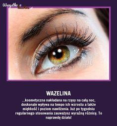 Beauty Spa, Diy Beauty, Beauty Makeup, Cosmetic Treatments, Healthy Style, Beauty Habits, Natural Cosmetics, Good Advice, Health And Beauty