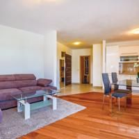 Apartment Selce - 08