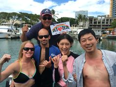 #scuba #hawaii http://rainbowscuba.com/oahu-scuba-diving.html @rainbowscuba