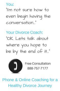 men dealing with divorce emotions