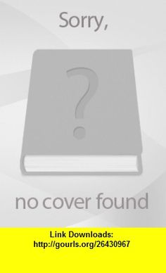 My Secret Life (Life With Louie) Katy Hall ,   ,  , ASIN: B000OFJVQ0 , tutorials , pdf , ebook , torrent , downloads , rapidshare , filesonic , hotfile , megaupload , fileserve