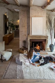 Part of the Lorena Canals Woolable collection, the Sounds of Summer rug is the perfect choice for adding a touch of warmth and comfort to your interior. Lorena Canals Rugs, Washable Area Rugs, Childrens Rugs, Moroccan Design, Indoor Outdoor Rugs, The Ordinary, House Design, House Styles, Summer
