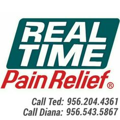 Contact us today for your pain relief lotion