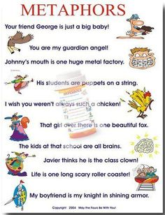 math worksheet : 1000 images about metaphors  similies on pinterest  similes and  : What Is A Metaphor Math Worksheet