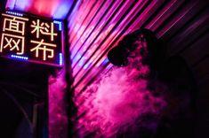 Exploring Shanghai back streets w/ @chilltron4000  #whphiddenbeauty by jenniferbin