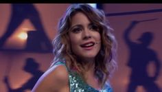 Tini ♡ on We Heart It