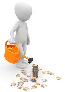 Versicherungen: Ratgeber, Informationen und Tipps: Rürup-Rente im Check: Selbstständige und Freiberuf...