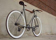 rg91:    # Bicycle # fixie # single speed