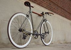 rg91:    # Bicycle # fixie # single speed