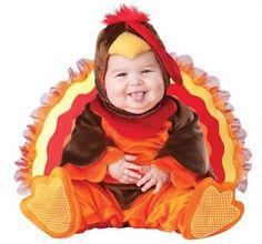 Love this costume!!