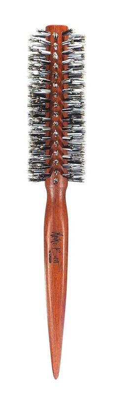 natürliche Pflege Radial Brush 10 row: Category: Naturkosmetik>Haare>Bürsten Item number: 106468 Price: 36,00 EUR Schenken…%#Quickberater%