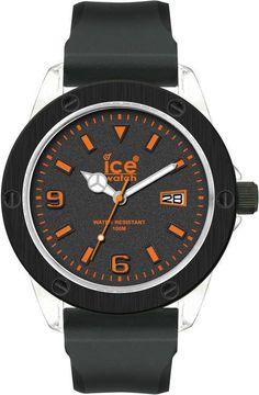 Montre Ice-Watch Homme XX.OE.XL.S.11 Big (48mm)