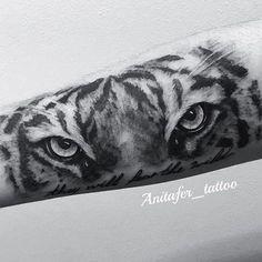 #mulpix Ojos de tigre (antebrazo)  #realism  #realismo  #ojosdetigre  #tigre   #anitafer en  #Málaga 680217934 (Whatsapp)   #Tattoo  #tatuaje  #Ink  #draw  #dibujo  #diseño  #art  #arte  #megusta  #life  #like  #animal  #gato  #gatito  #ojos  #felino  #españa  #chica  #frase