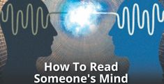 How To Read Someone's Mind: 5 Ethical Hypnotic Mind Reading Techniques That'll Help You Bypass The Critical Conscious Mind – Edition Mind Reading Tricks, Reading Tips, Milton Erickson, Learn Hypnosis, Self Help Skills, Libra Quotes Zodiac, How To Read People, Science Facts, Life Science
