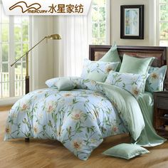 Madison Park Kannapali 7 Piece Comforter Set