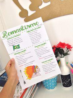 Romantismo (poesia) | literatura