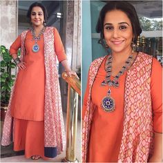 Today in New Delhi, In Outfit, for Promotions - Styled By Anarkali, Lehenga, Plus Size Fashion Tips, Plus Fashion, Plus Size Dresses, Plus Size Outfits, Plus Size Womens Clothing, Clothes For Women, Size Clothing