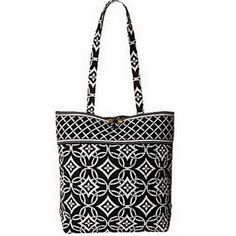 Women's Fashion Handbags Gift Ideas, Gifts, Art & More! #BellaAttoSweet by Bella Atto