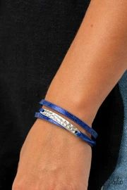 Paparazzi Jewelry Catalog - JewelryBlingThing.com Paparazzi Jewelry Catalog, Christmas Shopping, Bracelets, Bracelet, Arm Bracelets, Bangles, Super Duo
