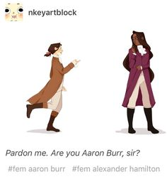 Omg this is the best ahhhh look at lil ham and dang burr is beautiful.