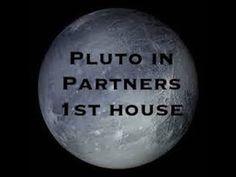 564 Best Synastry/ Composite / Relationships Astrology