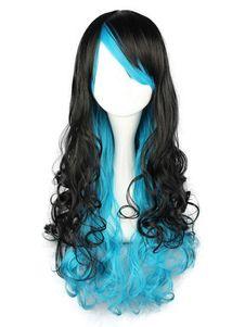 perucas, lolita perucas - página 2 - Lolitashow.com