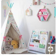 Petek  raflarla odanızı renklendirin istenilen renkte sipariş alınır .. resim pinterest#home #tasarim #ev #girl #baby #dekorasyon…